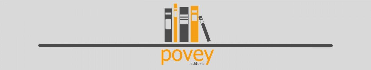 Povey Editorial